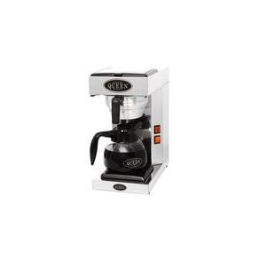 - Kaffebryggare Coffee Queen M1 1.8L