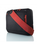 Messenger Bag for notebooks up to 15.6'',