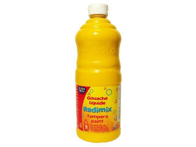 Redimix Klargul, 1000ml
