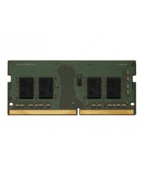 Panasonic - DDR4 - modul - 8 GB - SO DIMM 260-pin - 2133 MHz /