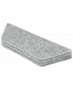 Refill tavelsudd NOBO Whiteboard 10/FP