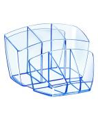 Prylställ CEP Ice Isblå, 93x143x158mm