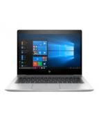 HP EliteBook 735 G5 - Ryzen 5 2500U / 2 GHz - Win 10 Pro