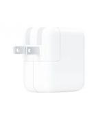 Apple USB-C - Strömadapter - 30 Watt - för iPad/iPhone