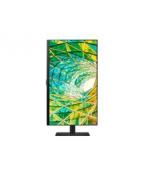 """Samsung S27A800 27"""" Bezelless 16:9 Wide 3840x2160 IPS, 5ms,"""