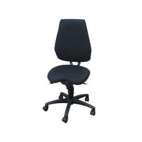 Kontorsstolar - Kontorsstol TOPSTAR Ergo Basic svart