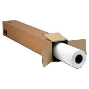 HP universal papper 80g 594mmx91.4m A1