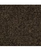 Torkmatta Palett 60x90 cm brun