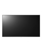 "LG 65UL3G-B - 65"" Diagonal klass UL3G Series LED-skärm - digital"