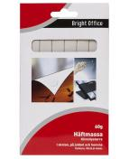 Häftmassa Bright Office 60g