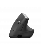 Mus LOGITECH MX Vertical Ergonomic