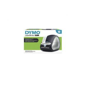 Etikettskrivare DYMO LW450 Turbo