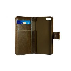 Plånboksfodral RADICOVER iPhone 5/5S/SE