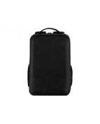 """Dell Essential Backpack 15 - Ryggsäck för bärbar dator - 15"""""""