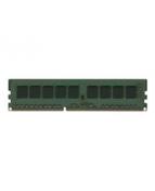 Dataram - DDR3L - 8 GB - DIMM 240-pin - 1600