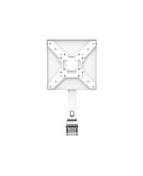 Multibrackets M XL - Bordsmontering för LCD-display (Ultrasmal)
