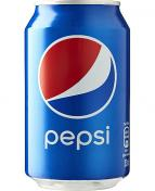 Dricka PEPSI orginal 33cl