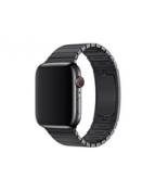 Apple 42mm Link Bracelet - Klockrem - 140 - 205 mm - rymdgrå