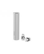 Nokia BH-705 - Riktiga trådlösa hörlurar med mikrofon - inuti