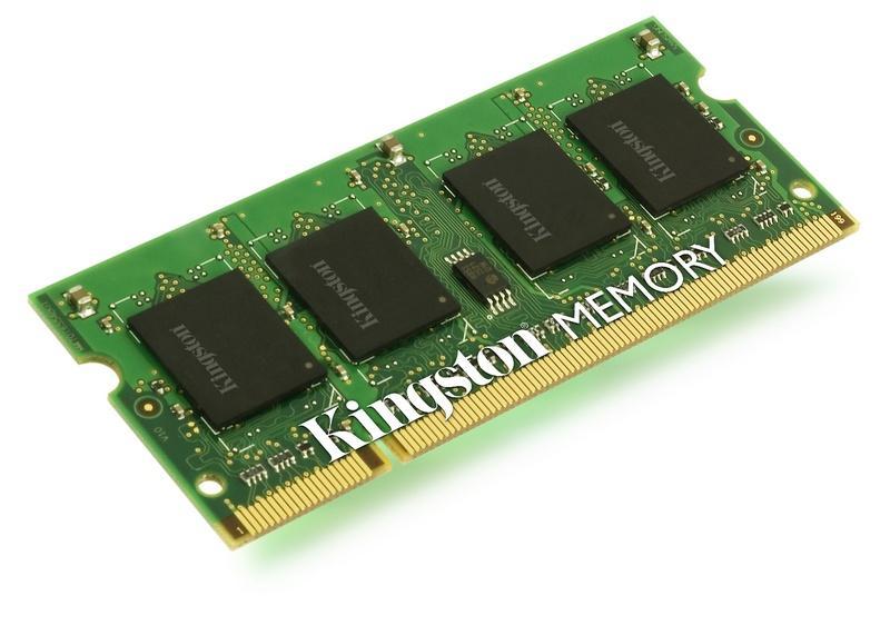 Kingston Minneskort 16GB