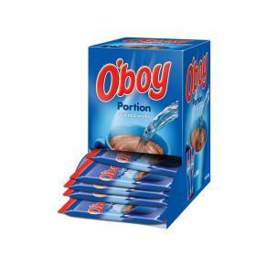 Chokladdryck O'BOY 100/FP