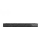 Mellanox Spectrum SN2410 - Switch - L3 - Administrerad - 48 x 10
