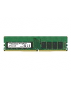 Micron - DDR4 - modul - 32 GB - DIMM 288-pin - 2666 MHz /