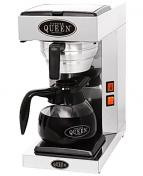 Stor kaffebryggare Coffee Queen Original M1 1.8L