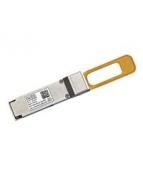 Mellanox LinkX - QSFP+ sändar/mottagarmodul - 40 Gigabit LAN