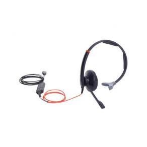 Headset FLEX Redline R4 USB mono