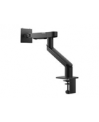 Dell Single Monitor Arm - MSA20 - Monteringssats - för