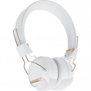 SUDIO On-Ear Hörlur REGENT2 Vi