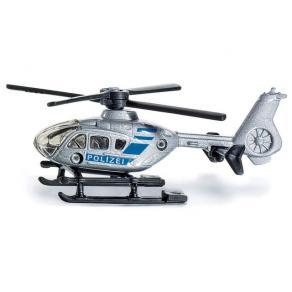 Helikopter SIKU