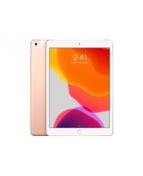 Apple 10.2-inch iPad Wi-Fi + Cellular - 8:e generation
