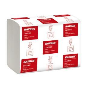 Servett KATRIN Classic Easy1 Disp 280/F