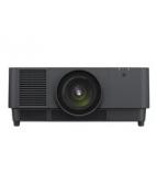 Sony VPL-FHZ101L - 3LCD-projektor - 10000 lumen - 10000 lumen