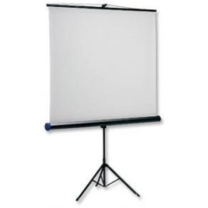 Projektionsduk NOBO Stativ 4:3, 1750x1330mm