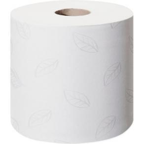 Toalettpapper TORK Smartone Advanced T9, 2-lag, 112m, 12/fp