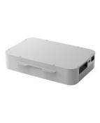 APC Smart-UPS Charge Mobile Battery - UPS - AC 100/120/230 V