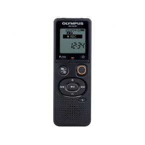 Diktafon OLYMPUS VN-541PC