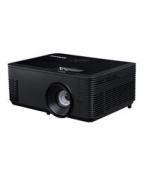 InFocus IN2139WU - DLP-projektor - 3D - 4500 lumen - WUXGA (1920