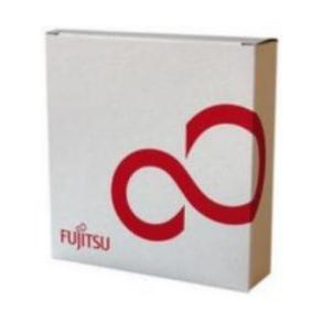 Fujitsu DVD SuperMulti - Diskenhet - Modular Bay - DVD±RW (+R