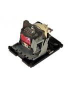 Optoma - Projektorlampa - UHP - 310 Watt - 2500 timme/timmar