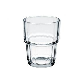 Glas, 25cl, 6/fp