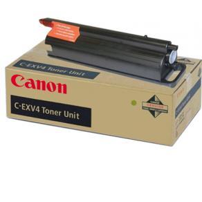 Toner CANON 6748A002 C-EXV4 2/FP