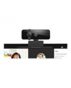 Lenovo Essential - Webbkamera - färg - 2 MP - 1920 x 1080