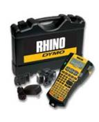 M?rkmaskin DYMO Rhino 5200 + 2 Tape