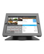 Compulocks Nollie iPad 10.2-inch POS Kiosk - Ställ för Apple