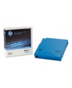 HPE Ultrium RW Data Cartridge - LTO Ultrium 5 - 1.5 TB / 3 TB