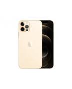 Apple iPhone 12 Pro - Smartphone - dual-SIM - 5G NR - 256 GB